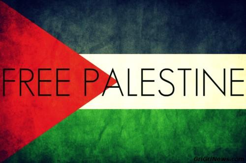 Recours à la CPI si Israël décide de réduire les recettes fiscales de la Palestine
