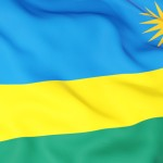 rwanda-news