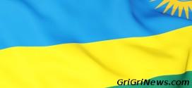 Économie : forte croissance des investissements pour deux mille quinze au Rwanda