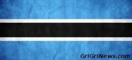 Le président botswanais, Ian Khama veut maintenir son pays au sein de la CPI…
