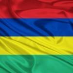 Économie : l'Île Maurice classée 10ème liberté économique au monde