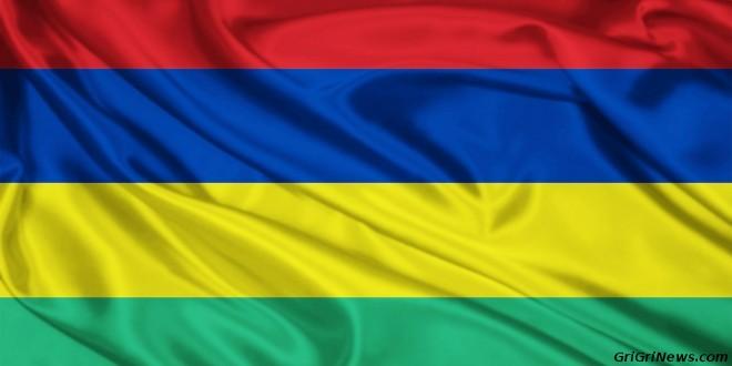 Second plan de méga projets pour le développement économique de l'île Maurice