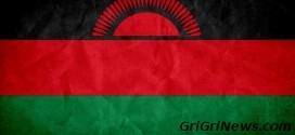 Inondations : on déplore 50 morts et 70 000 personnes déplacées au Malawi