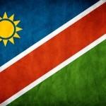 Namibie News
