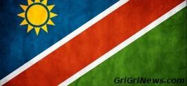 Saara Kuugongelwa-Amadhila première femme nommée au poste de premier ministre en Namibie