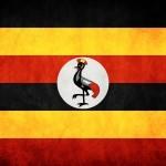 Ouganda News