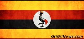 Justice : une procureure de la république abattue en Ouganda