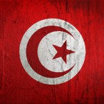 Tunisie News