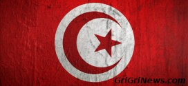 Proverbe Tunisie : «Il y a cinq degrés pour arriver à être sage : se taire, écouter, se rappeler, agir, étudier».
