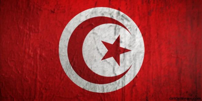 Tunisie : explosion à bord d'un bus de la sécurité présidentielle