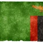 Éducation : lancement d'un système de prêt pour les étudiants en Zambie