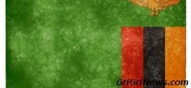 Envoi de cinq cent militaires zambien pour le maintien de la paix en Centrafrique
