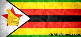 Émeutes sanglantes de la prison de Chikurubi l'opposition réclame une enquête au Zimbabwe