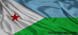 Énergies renouvelables: libéralisation de la production de l'électricité à Djibouti