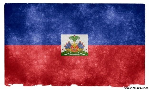 Manifestations contre le président Michel Martelly en Haïti