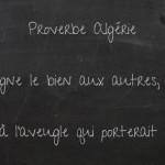 proverbe-Algerie