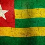 Togo News