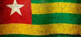 Création de cinq mille emplois dans le secteur des services à la personne sur 3 ans au Togo
