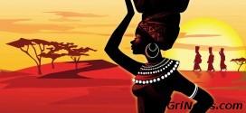 L'incapacité africaine à s'élever dans l'affrontement économique