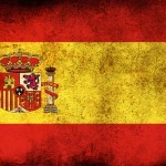 Espagne News