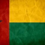 Guinee-Bissau-News