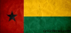 Économie : La Guinée-Bissau veut réduire sa dépendance de l'aide extérieure