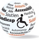 Handicaps en Tunisie