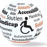 Un million d'euros pour un projet en faveur des personnes handicapées en Tunisie