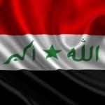 Histoire – Islam : tolérance, conscience et sciences ! La pile électrique de Bagdad en Mésopotamie