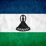 Politique : Mission d'observation électorale par l'UA pour les législatives au Lesotho