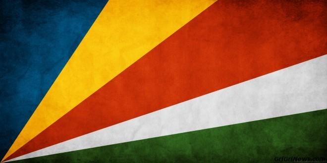 Proverbe Seychelles : La douleur est comme le riz dans un dépôt: si chaque jour on en prend un panier, à la fin il n'y en a plus