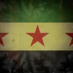 Syrie-News