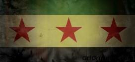 International : plus de 20 000 jihadistes étrangers partis se battre en Syrie !
