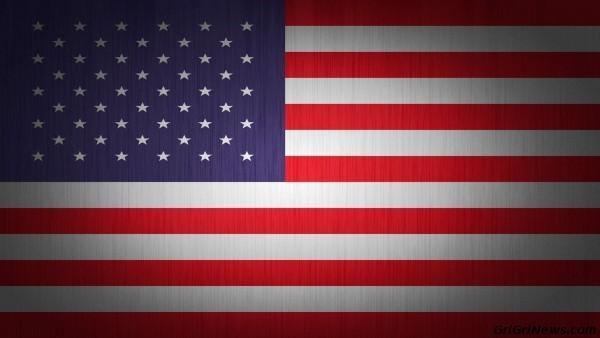 Terrorisme – Charlie, USA, Daesh : les mensonges des états et médias