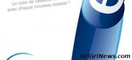 Emploi en France : «Popole Emploi» votre meilleur partenaire pour vous faire «entuber»…