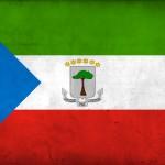 Guinee-Equatoriale-News