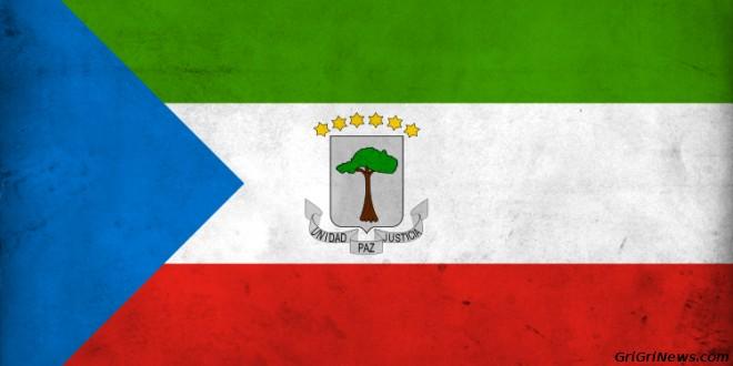 Arrestation de centaines d'immigrants clandestins en Guinée Équatoriale