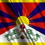 Proverbe Tibet : La sagesse des érudits est au fond de leur cœur, celle des idiots est sur le bout de leur langue