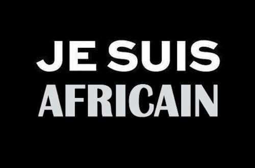 Afrique : Paradoxe/incohérence ou savante bêtise !
