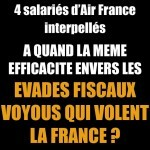 Valls dans tout ses états...