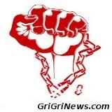 Panafricanisme: communiqué de Kemi Seba suite à son refoulement de Suisse