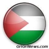 Pétition: Le silence des médias de l'occupation de la Palestine par les Sionistes d'Israël
