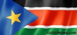 Douze mille enfants-soldats recruté en deux mille quatorze au Soudan du sud !