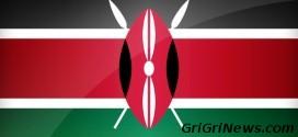 147 morts dans l'attentat contre de l'université de Garissa au Kenya