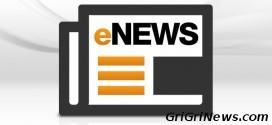 Revue de presse Afrique : vingt huit octobre deux mille treize