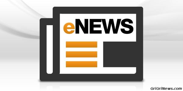 Revue de la presse africaine du 19/12/2014