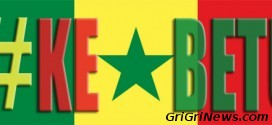 Alerte:le Sénégal en danger