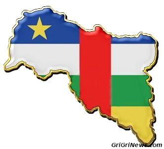 La MINUSCA se moque de la république centrafricaine