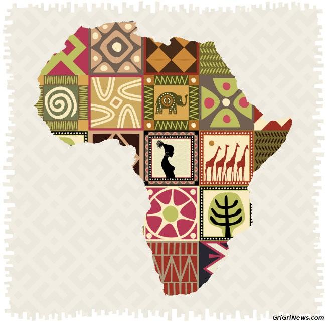 Réflexion : La jeunesse africaine serait trop pressée !