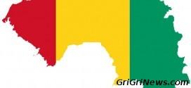 Présidentielle en Guinée-Conakry : bourrage d'urnes et intimidations